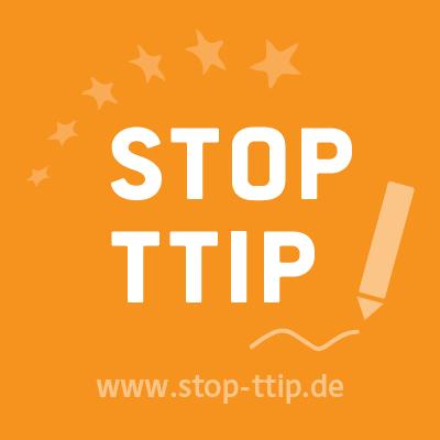 PP_Sidebar_stop-ttip