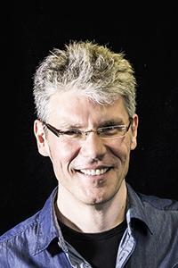 Stefan Körner