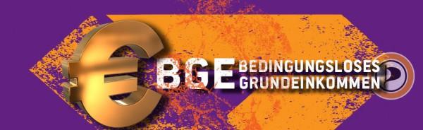 BGE-BEDINGUNGSLOSES-GRUNDEINKOMMEN-be-him-CC-BY-NC-ND-1024x314