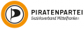 PP_BzV_Logo_Website_2016