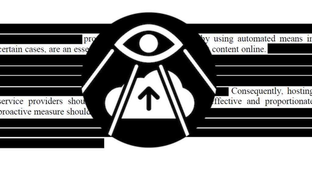 Internet Zensur Deutschland